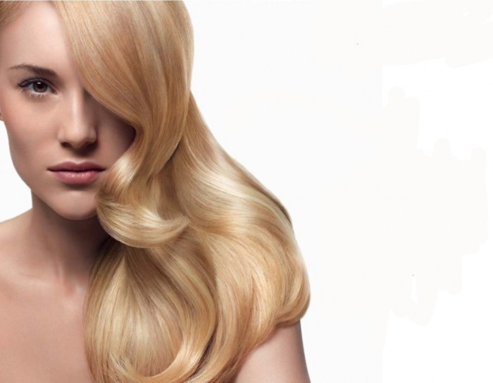 Envision salon hair studio of tomball and cypress texas for Model salon